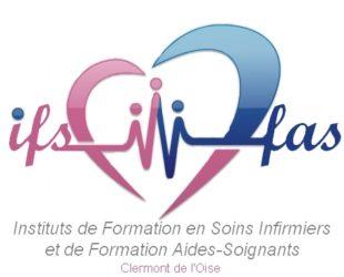 Bienvenue sur le site internet de l'IFSI/IFAS de Clermont de l'Oise
